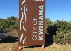 City-of-kwinana-signage-by-compac