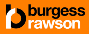Burgess Rawson
